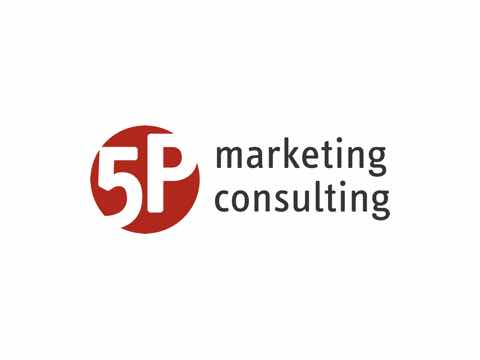5P Marketing Consulting