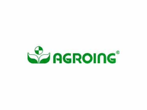 agroing