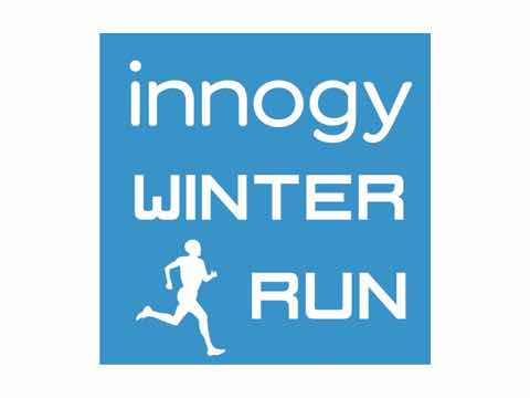 winter run brno