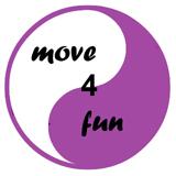 move 4 fun SK TROPS Brno