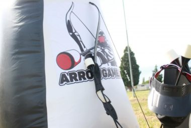 arrow-9.jpg