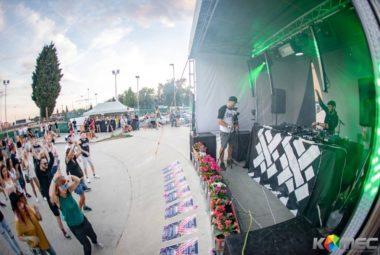 komecfest1.jpg