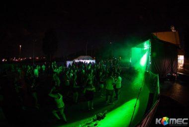 komecfest11.jpg