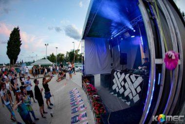 komecfest4.jpg