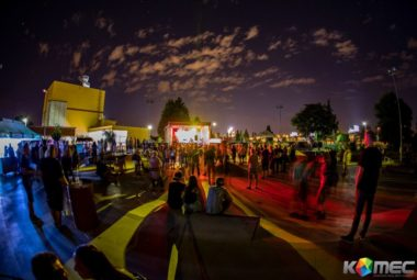 komecfest7.jpg