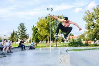 skatepark-1.jpg