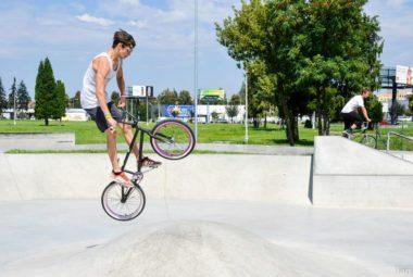 skatepark-3.jpg