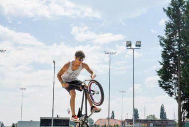 skatepark-4.jpg