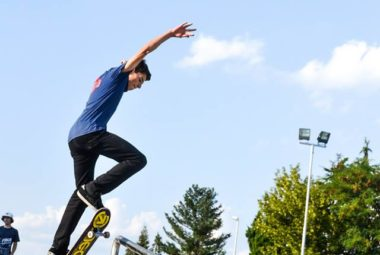 skatepark-5.jpg