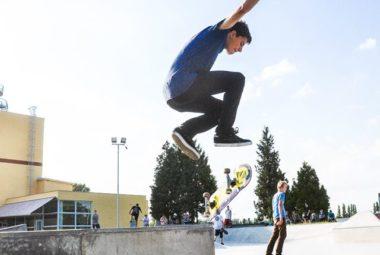 skatepark-6.jpg
