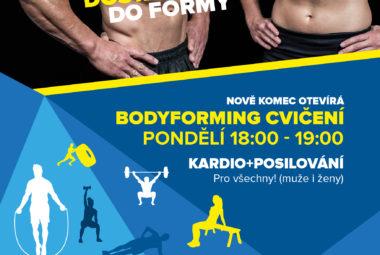 body_forming-e1556181832348.jpg