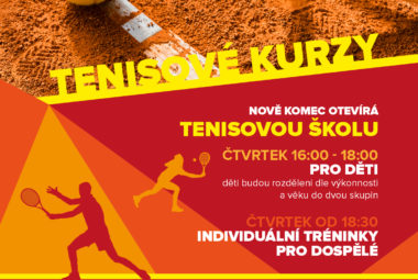 tenis_a3-e1556181751373.jpg